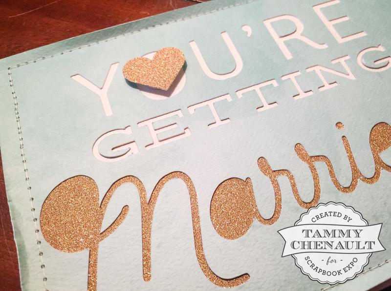 tammyc_you're getting married2_wm