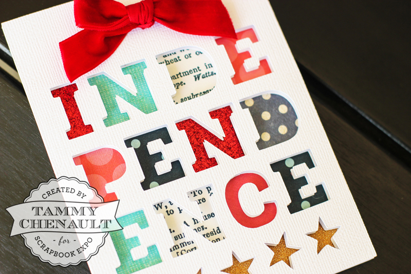 TammyC_Independence 2