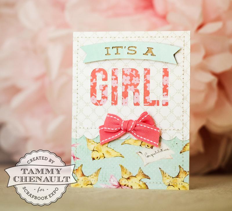 TammyC_It's a Girl