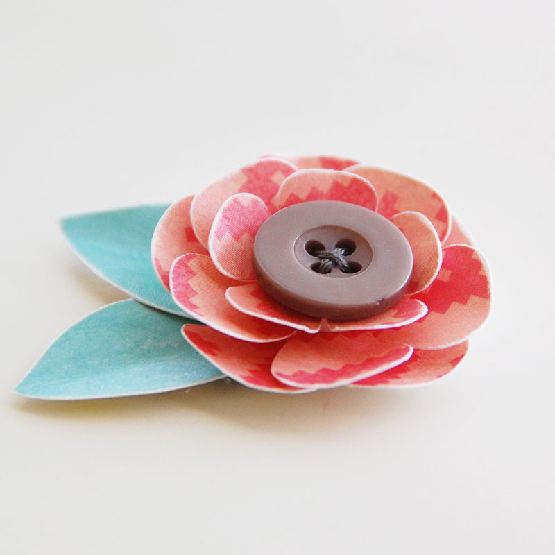 roree rumph_layered_flower_card_step7