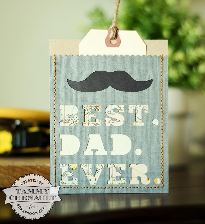 tammy-c-best-dad