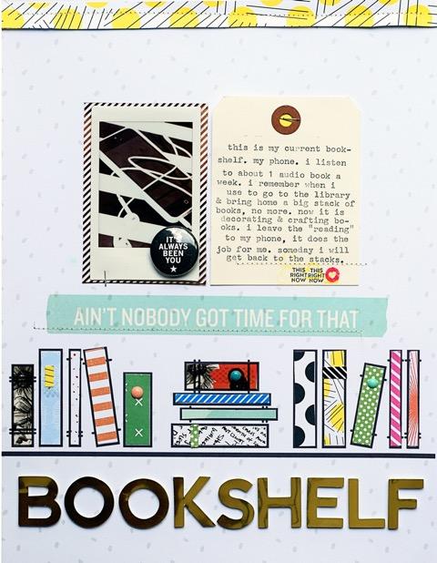 bookshelf800