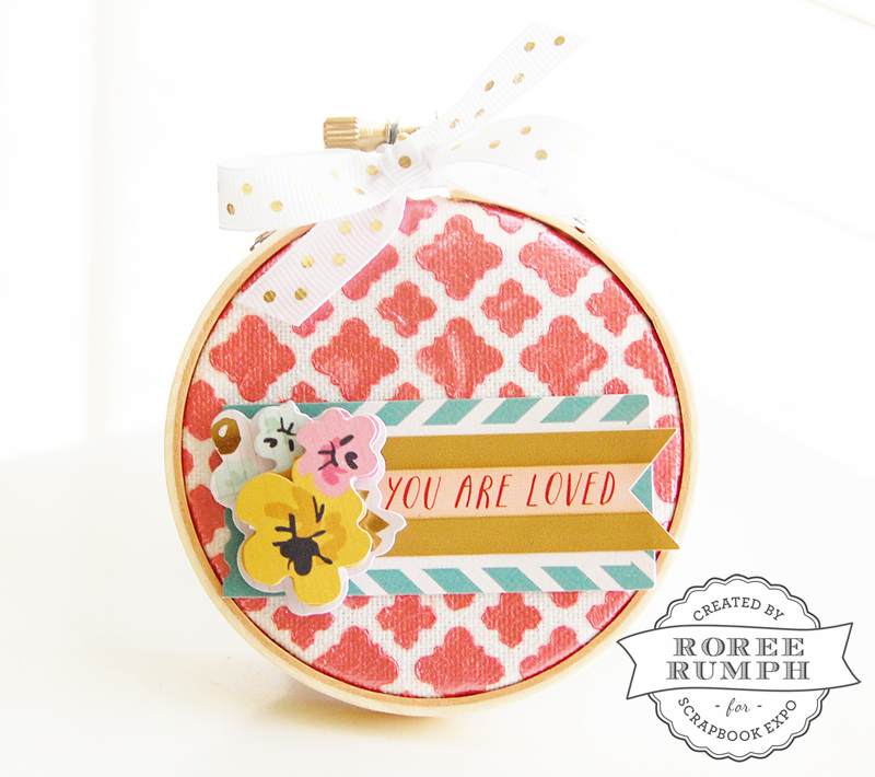 roree rumph_fabric_stencil_texture paste_embroidery hoop_2