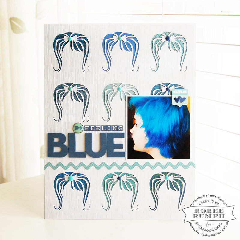 roree rumph_feeling blue_die cut_negative space_layout_2