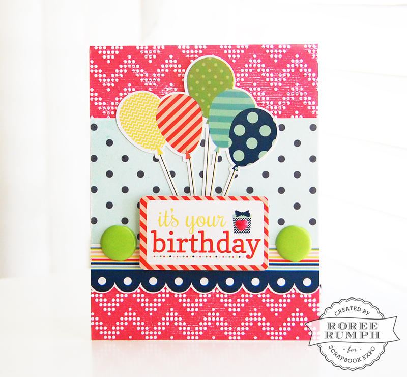 roree rumph_inked embossing folder_birthday_card_2