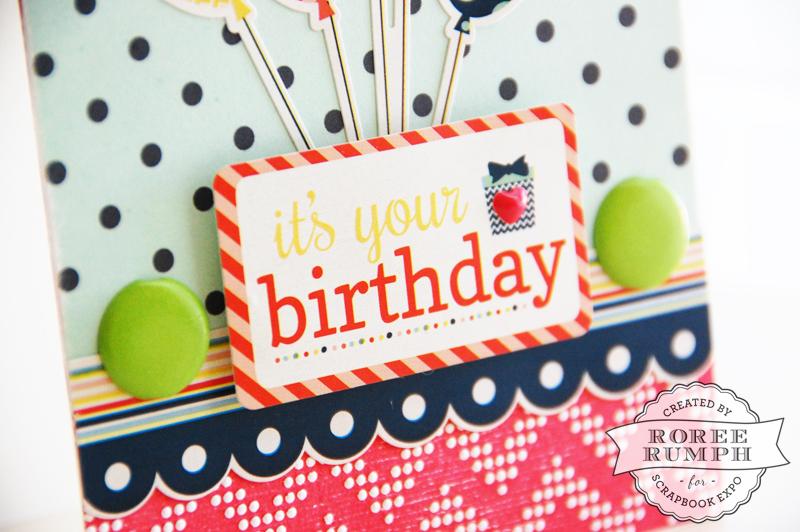 roree rumph_inked embossing folder_birthday_card_closeup1_2