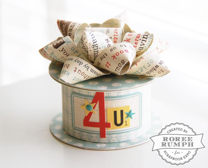 roree rumph_ribbon_spool_gift_box
