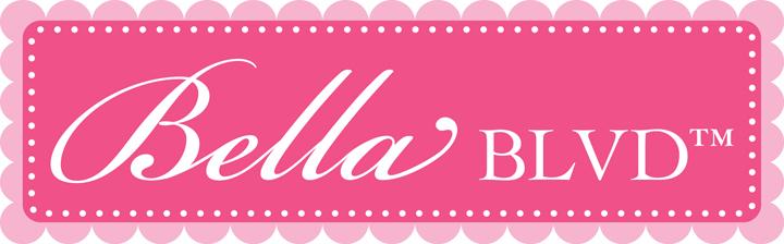 BELLA-BLVD-LOGO
