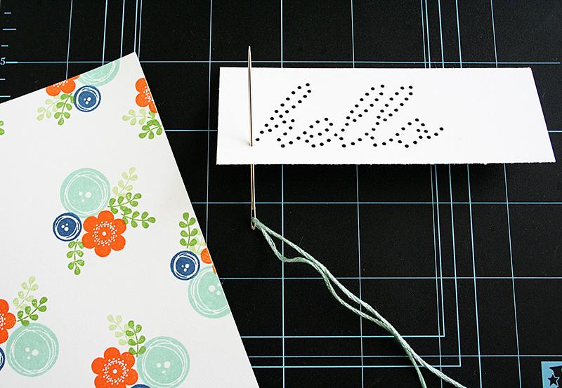 hello stitching2