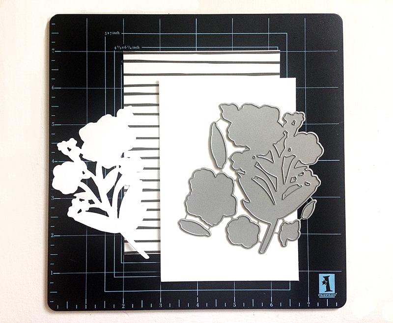 step1-shadow card