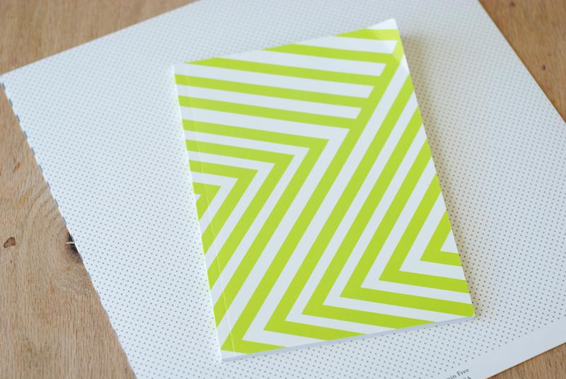 How to create a Gratitude Journal by @jbckadams (Becki Adams) for Scrapbook Expo