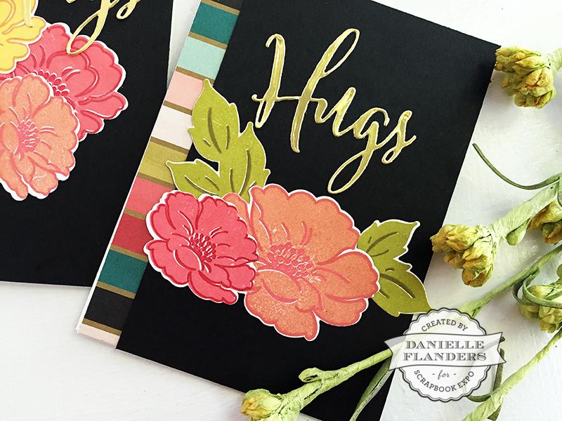 Hugs2-smallwithsig