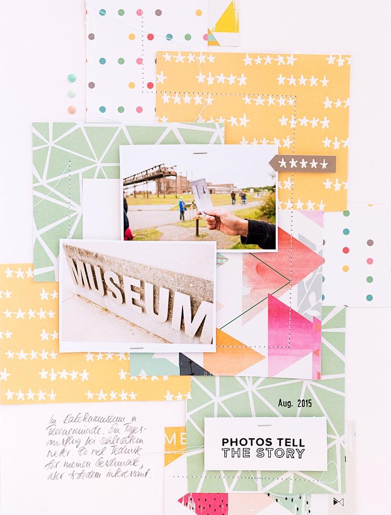f_sandradietrich_mojosanti_layout_scrapbooking_museum