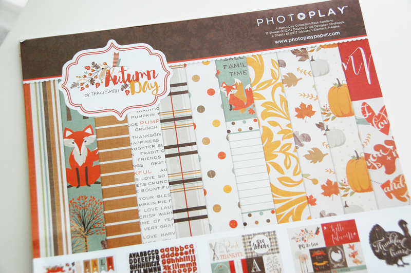 roree rumph_fall_banner_layout_photoplay_autumn day