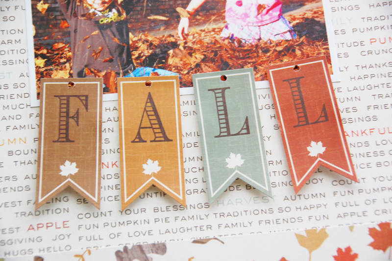 roree rumph_fall_banner_layout_step7