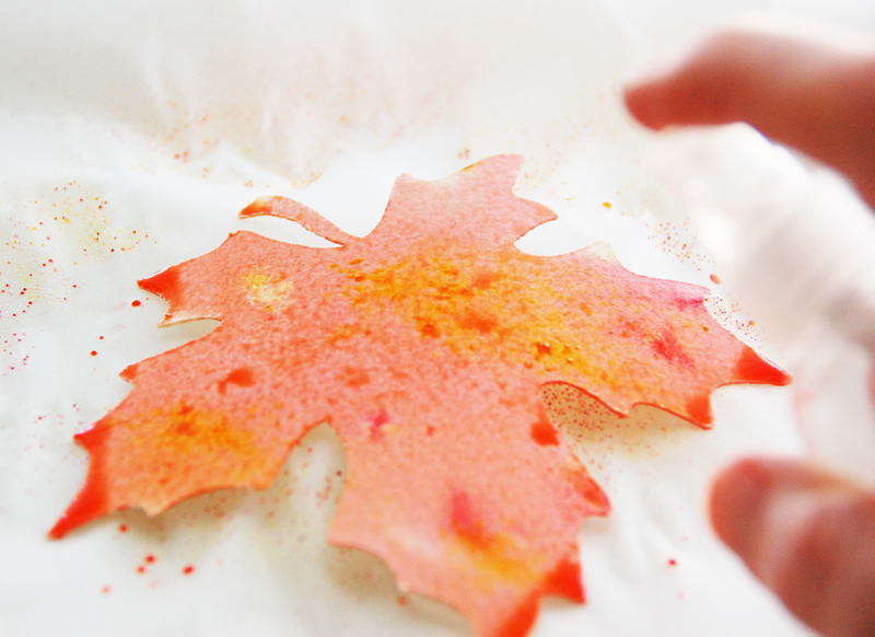 roree rumph_color burst_watercolor_autumn_tag_step10