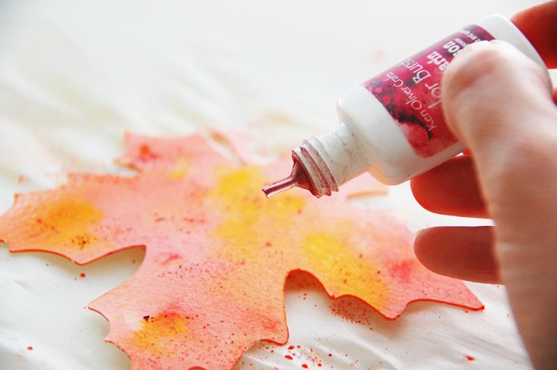 roree rumph_color burst_watercolor_autumn_tag_step11