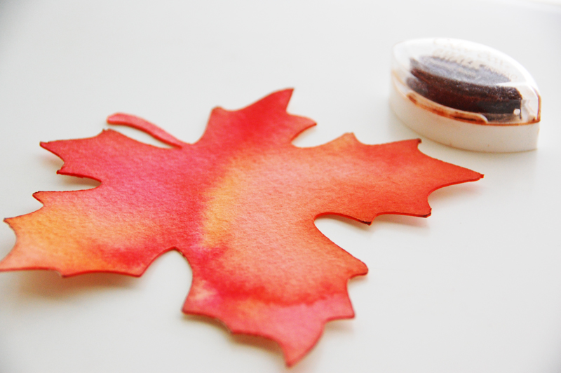 roree rumph_color burst_watercolor_autumn_tag_step15