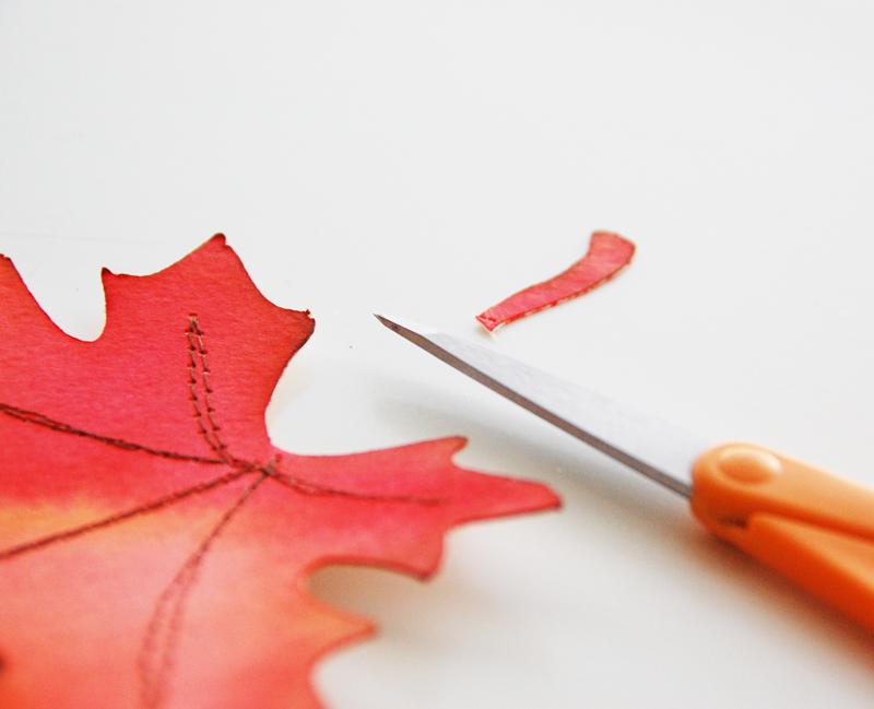 roree rumph_color burst_watercolor_autumn_tag_step17