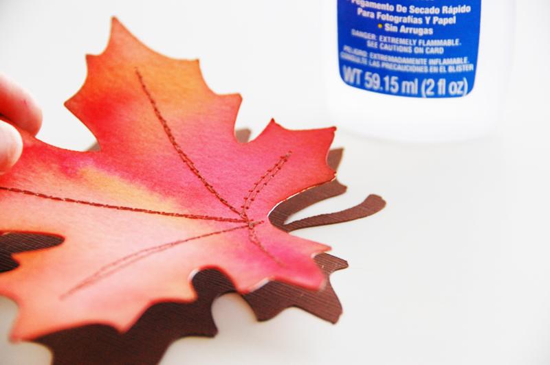 roree rumph_color burst_watercolor_autumn_tag_step18