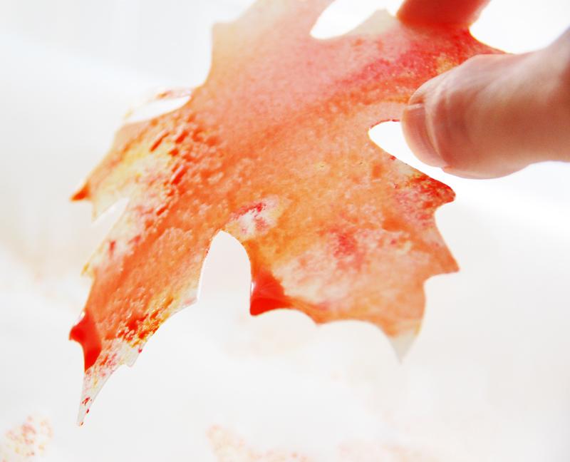 roree rumph_color burst_watercolor_autumn_tag_step7