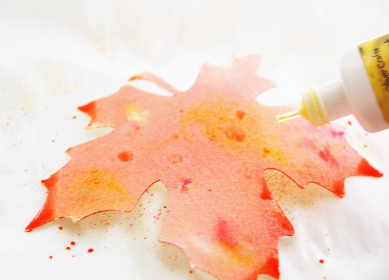 roree rumph_color burst_watercolor_autumn_tag_step8