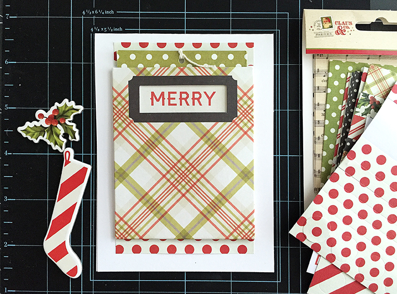 ss merry card1