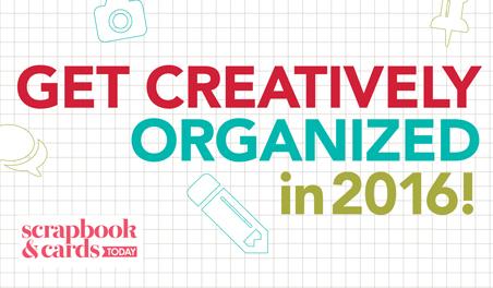 2016-creative-planner-sct