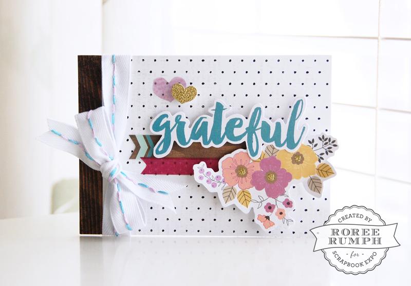 roree rumph_hand_stitched_ribbon_card