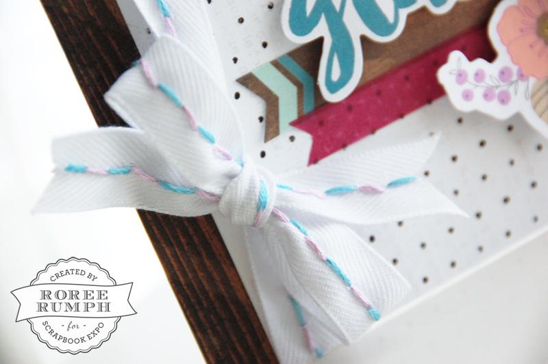 roree rumph_hand_stitched_ribbon_card_closeup2