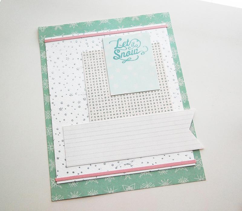 roree rumph_heat embossed_snowflake_background stamp_step9