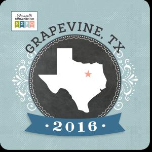 2016-Grapevine
