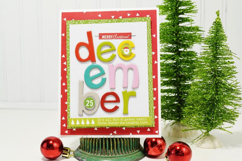Becki Adams_December Card_1