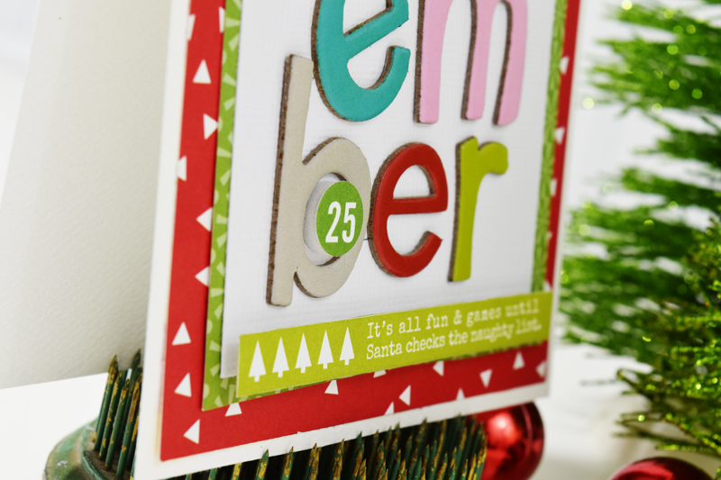 Becki Adams_December Card_2