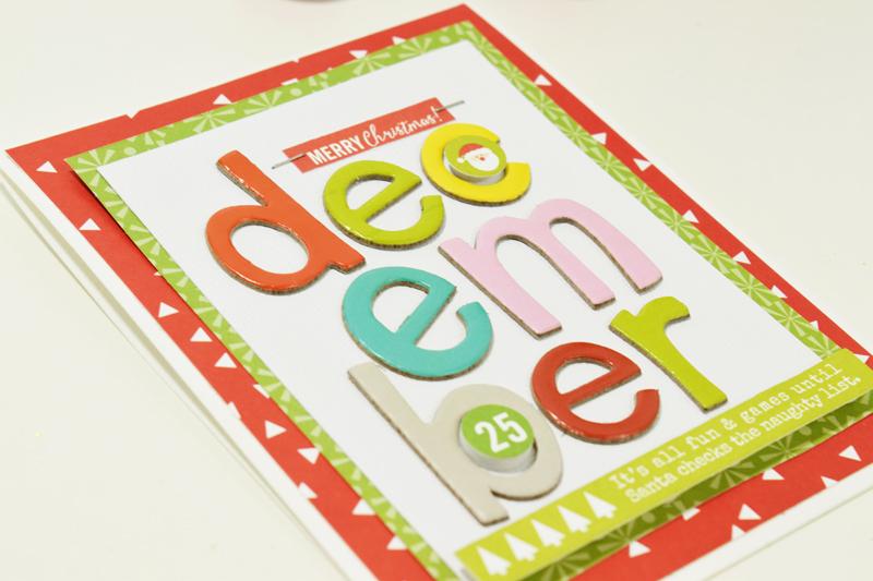 Becki Adams_December Card_3