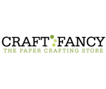 Craft Fancy