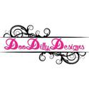 Doo Dilly Designs Logo