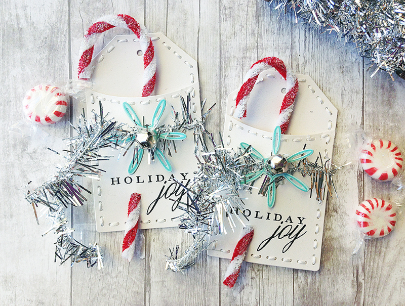 holiday joy tags1-4