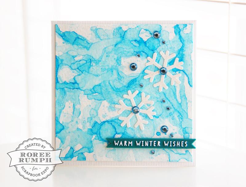 roree rumph_color burst_watercolor_winter_card