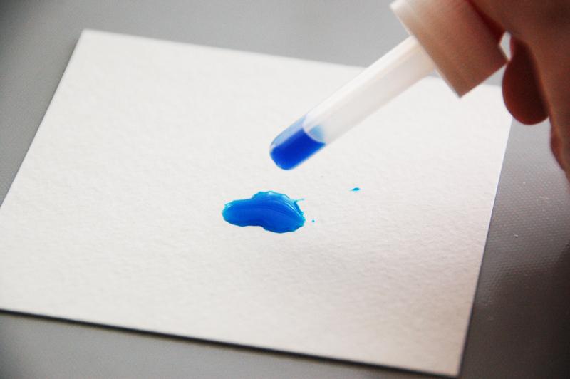 roree rumph_color burst_watercolor_winter_card_step4