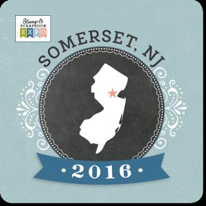 13-Somerset