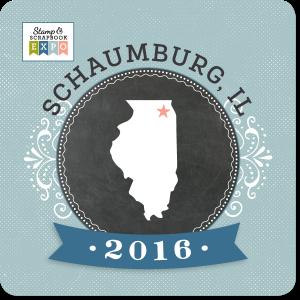 14-Schaumburg