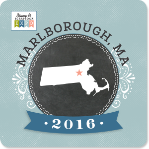 15-Marlborough