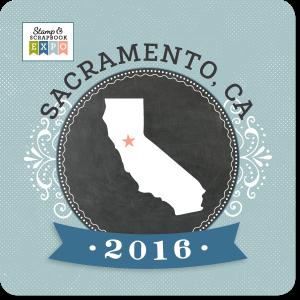 19-Sacramento