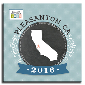 2016-Pleasanton-Area-Button