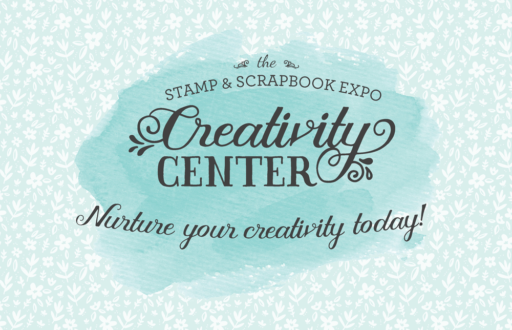 Creativity Center