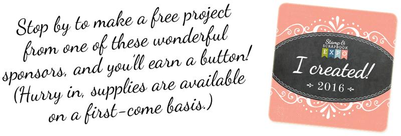 I-created-blurb_web
