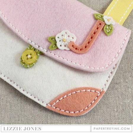 Papertrey-ink-coin-purse-lizzie-jones
