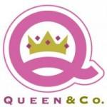 Queen & Co Logo hi-res