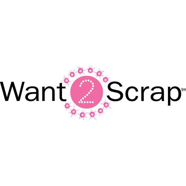 Want 2 Scrap